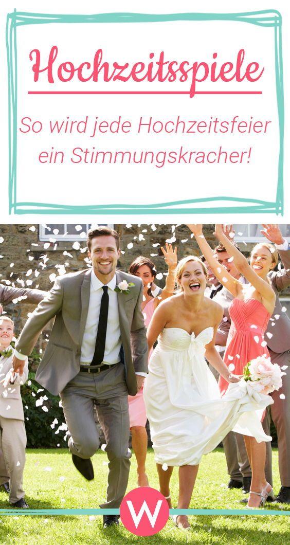 Hochzeit Planen Spiel