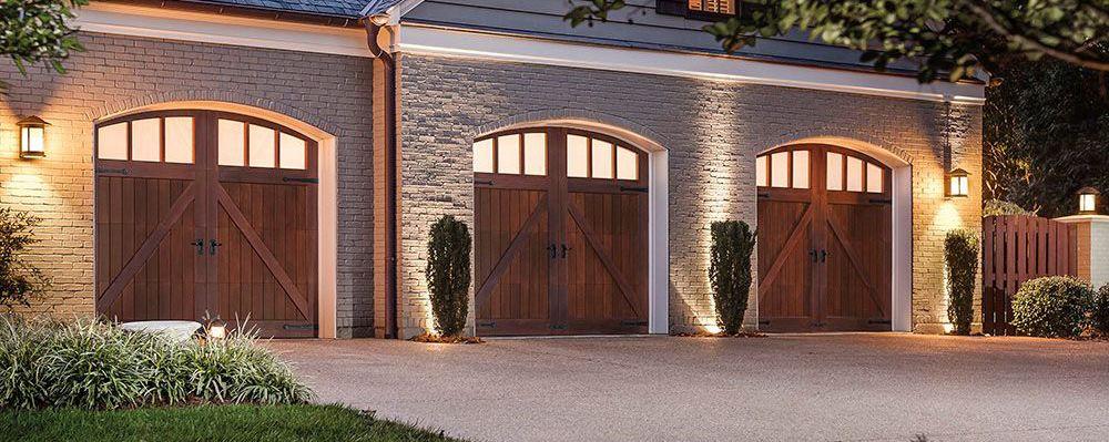 Reliable Garage Door Repair In Thornhill Ontario Garage Doors