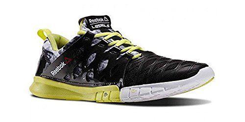 d7bbf5aaeef Women Women 39 39 39 Reebok Shoes LM Reebok ZRX amazon Black Running  rnXIqX67