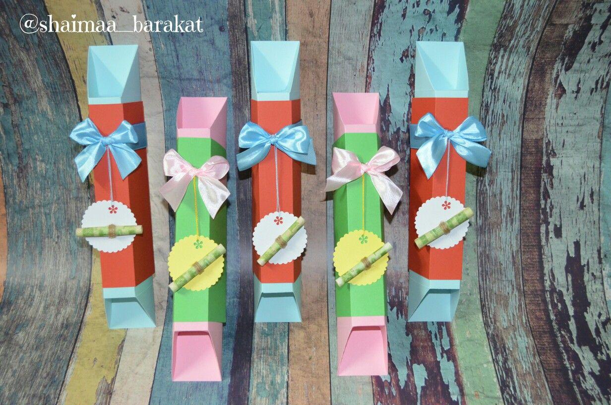Pin By Shaimaa Barakat On افكار Eid Gifts Gifts Toys