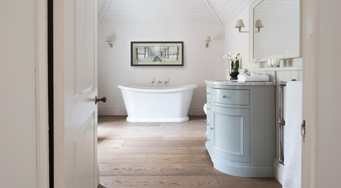 Neptune Bathrooms Architectural Character Details Pinterest