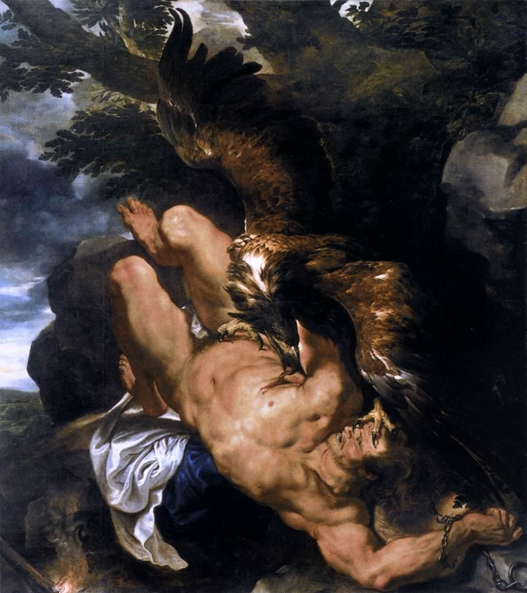 best images about prometheus oil on canvas 17 best images about prometheus oil on canvas museums and michelangelo