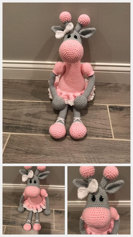 Photo of Ballerina Spielzeug. – #Ballerina #Spielzeug