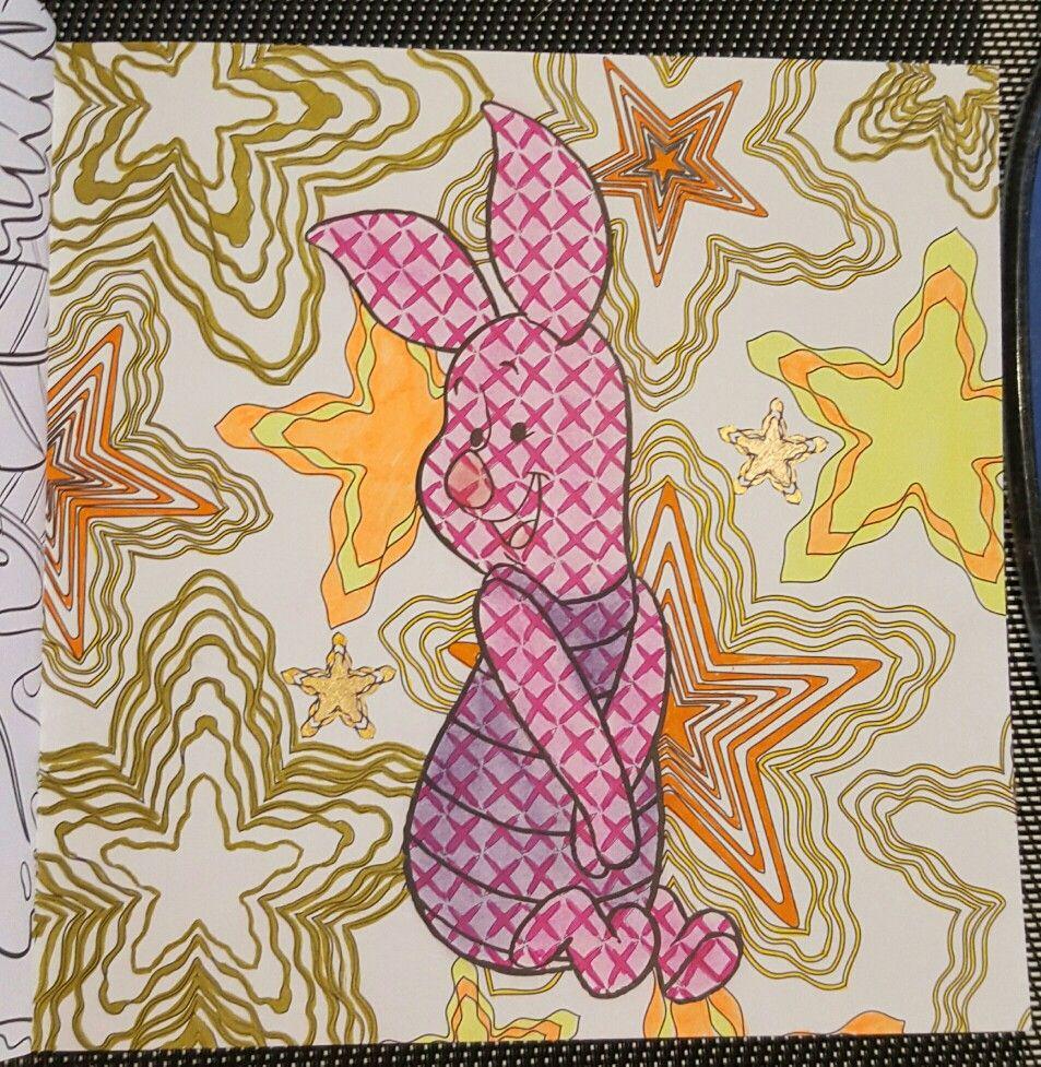 coloriage #babies #carrearttherapie #porcinet  Painting, Fan art, Art