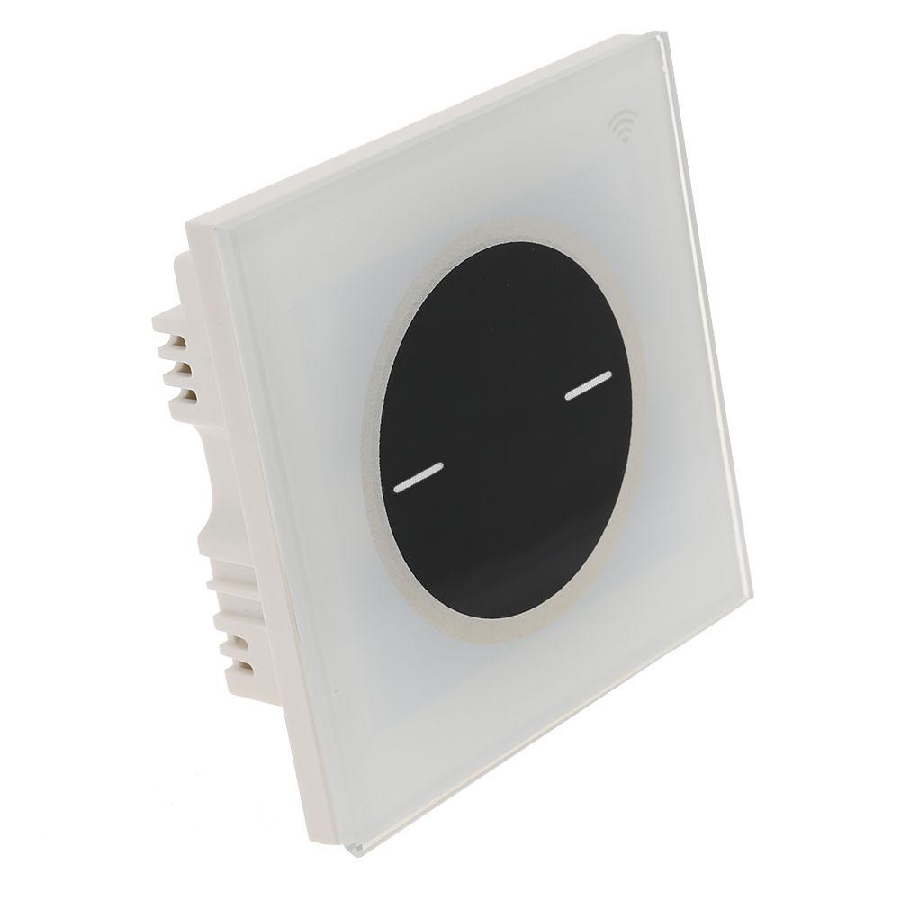 Wifi Switch Universal Smart Home Automation Touch Smart Wireless