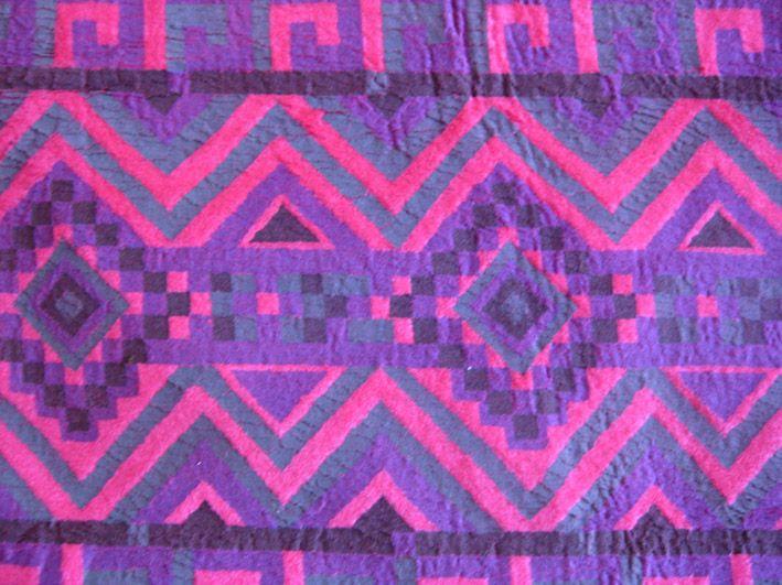 Azteca. www.lacarola.com