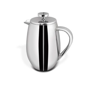 Cuisinox Double Walled Coffee Press