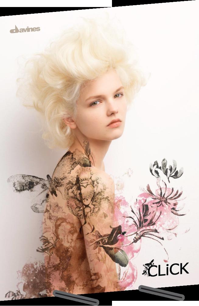 spring in 2020 Hair styles, Hair inspiration, Hair