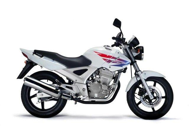 Honda Cbx 250 Twister Cbx 250 Fotos De Motos Tatuagem De Motos