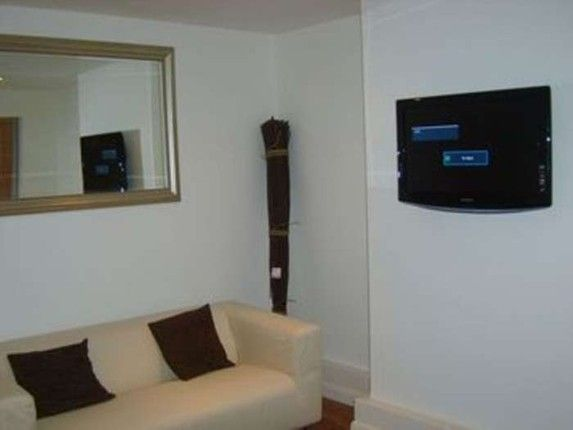 Honeybrook Road #Clapham four bedroom flat and comes with ...