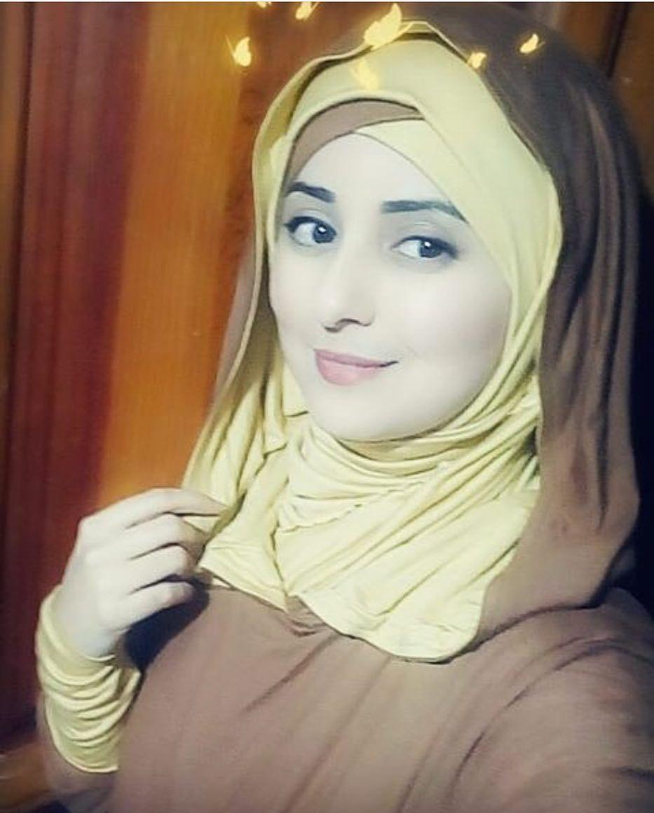 Image May Contain 1 Person Closeup Egypt Girls Beautiful Muslim Women Muslim Beauty