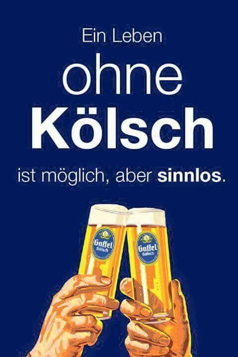 Köln Witze