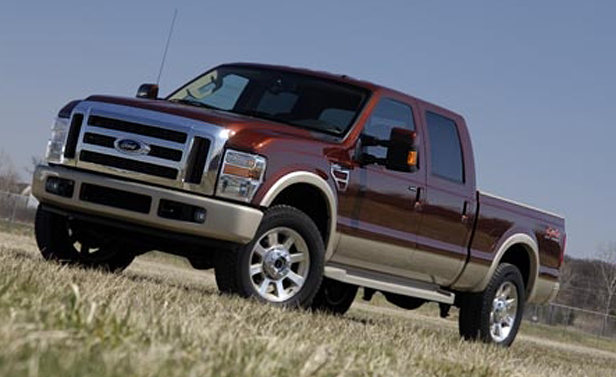 2008 ford super duty owners manual the 2008 ford super duty rh pinterest com 2007 ford super duty owners manual 2008 ford f250 super duty owners manual