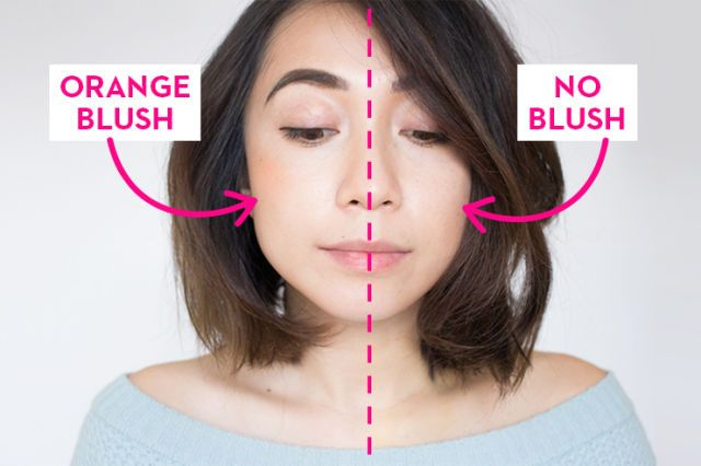 I Tried 4 Korean Beauty Trends And Here S What Happened Korean