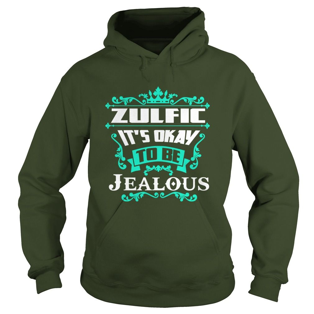 Love ZULFIC Tshirt #gift #ideas #Popular #Everything #Videos #Shop #Animals #pets #Architecture #Art #Cars #motorcycles #Celebrities #DIY #crafts #Design #Education #Entertainment #Food #drink #Gardening #Geek #Hair #beauty #Health #fitness #History #Holidays #events #Home decor #Humor #Illustrations #posters #Kids #parenting #Men #Outdoors #Photography #Products #Quotes #Science #nature #Sports #Tattoos #Technology #Travel #Weddings #Women