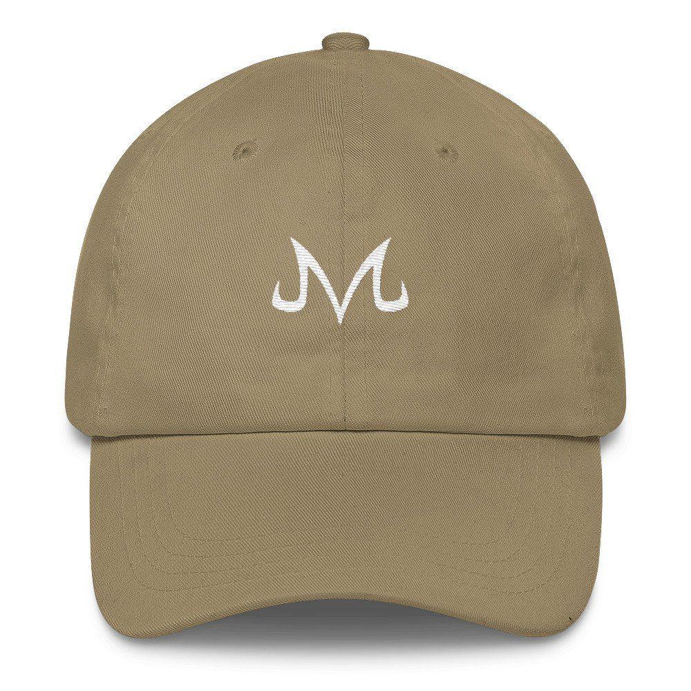 ce48ae55688 Dragon Ball Z Majin Hat – Otakupicks