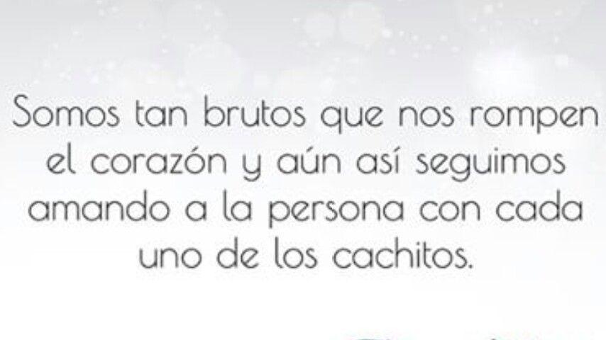 Amor?.