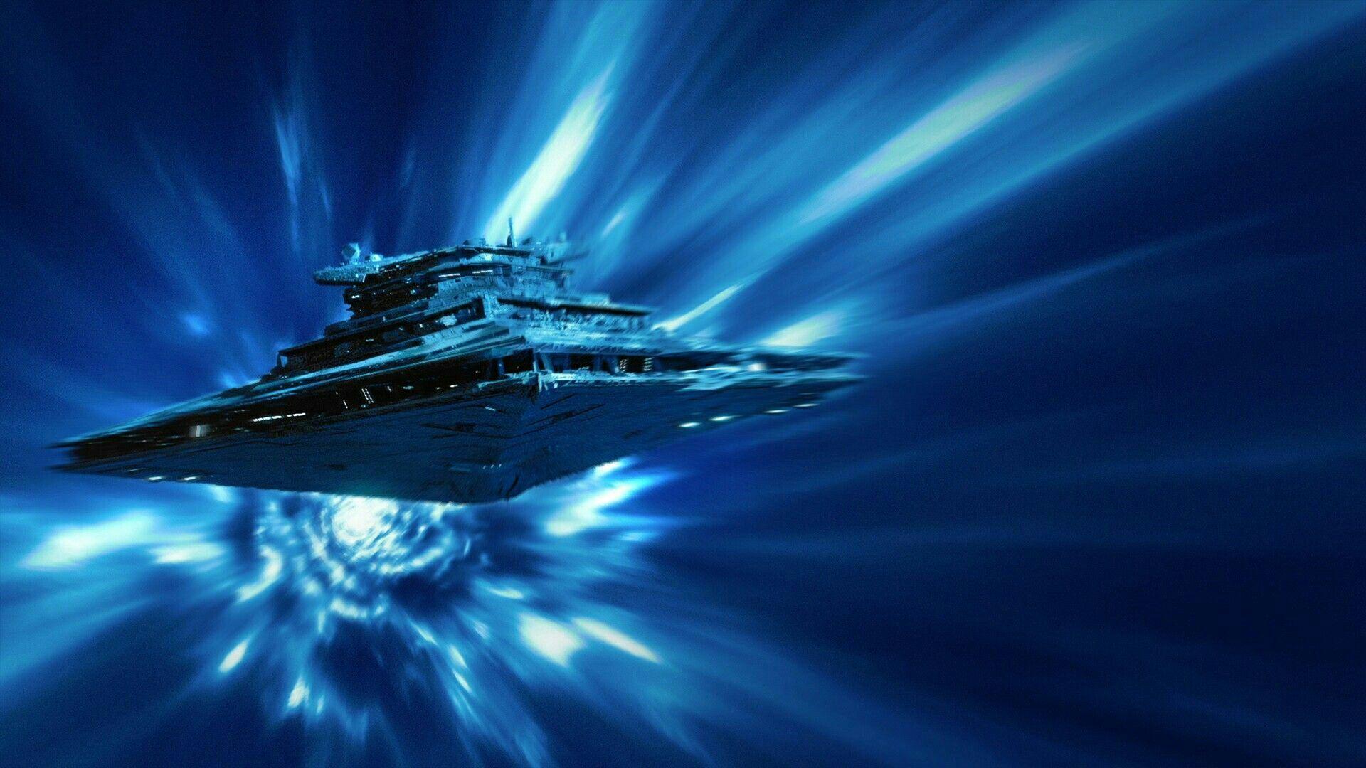 STAR WARS BATTLEFRONT 2 IMPERIAL RESURGENT KYLO REN  | Inspirations
