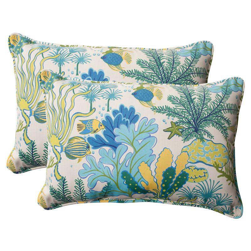 pillow perfect outdoor indoor daytrip