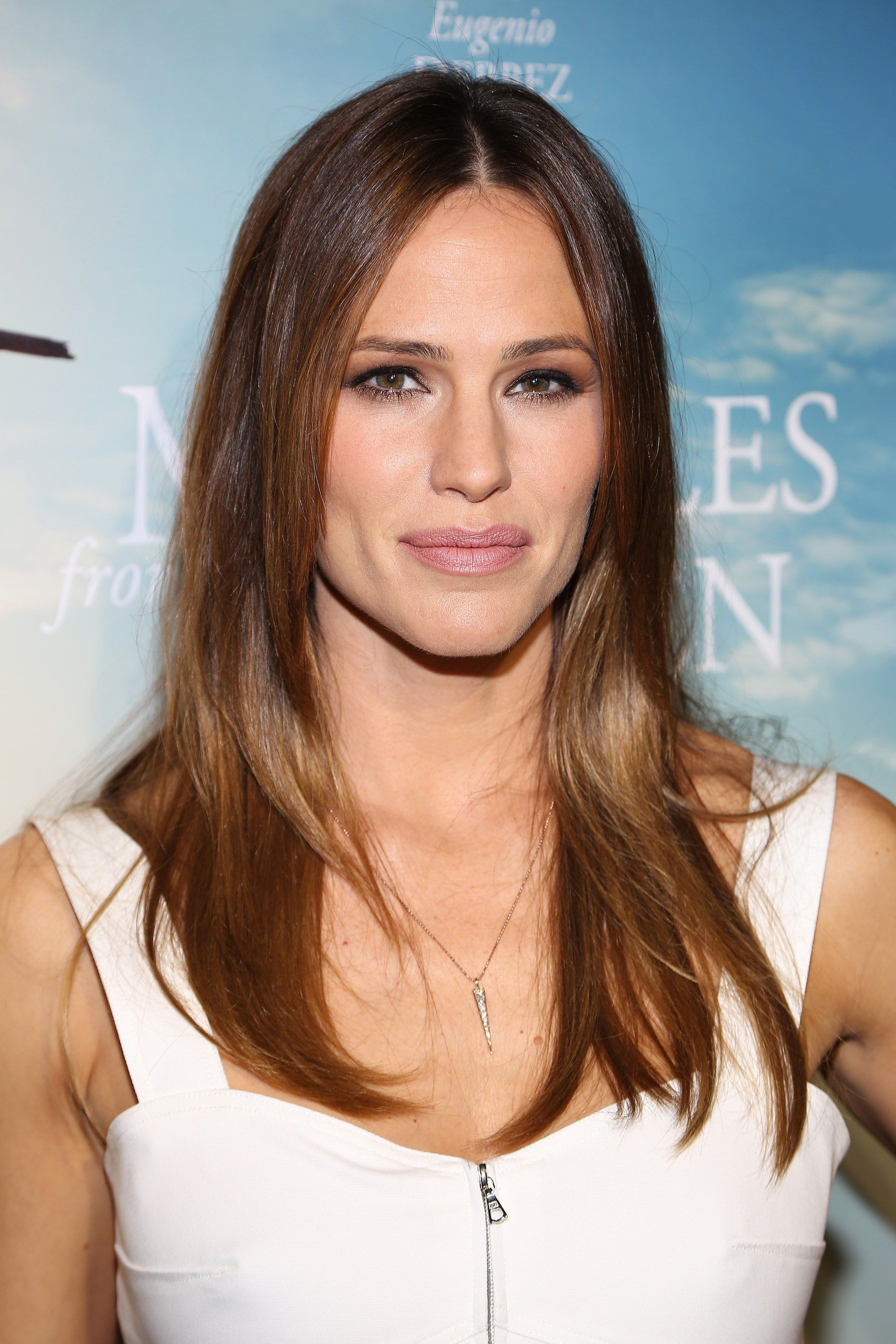 Why Jennifer Garner Has Never Looked Better | my style ...