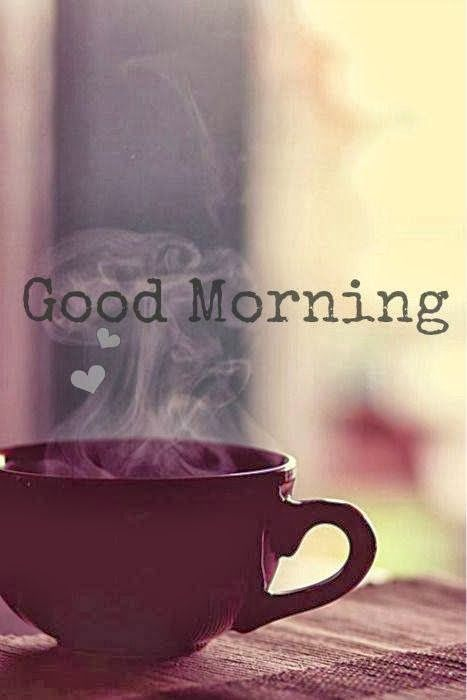 Bom Dia Good Morning Good Morning Coffee Morning Quotes