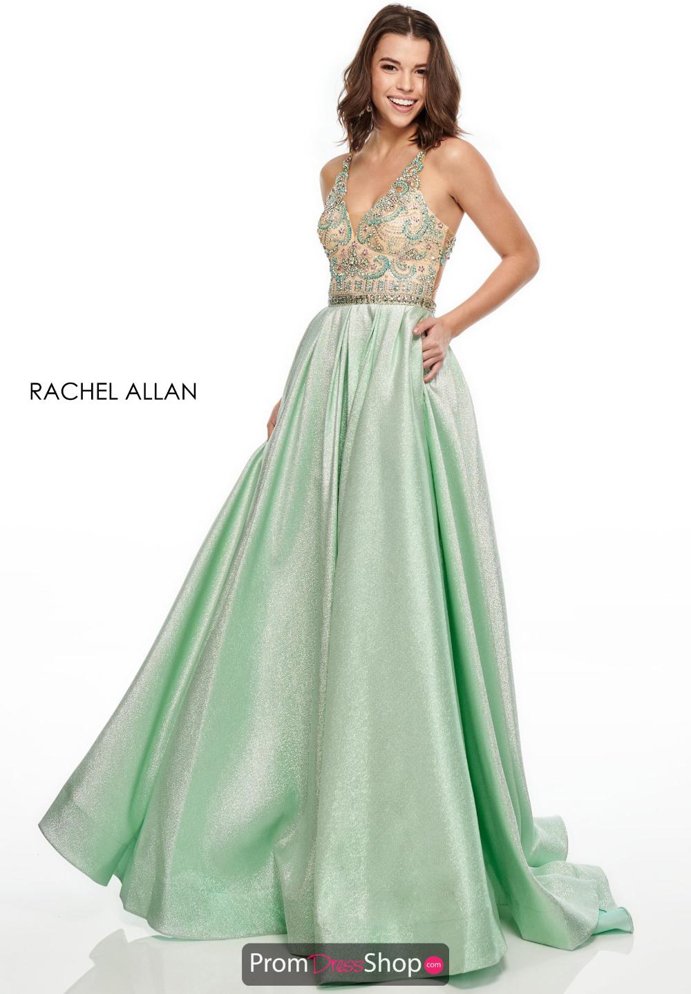 Rachel Allan Dress 7002 Promdressshop Com Rachel Allan Dresses Beaded Dress Long Rachel Allan Prom Dresses [ 1437 x 1000 Pixel ]
