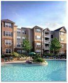 Avonlea at Towne Lake Apartments - Woodstock, GA | House ...