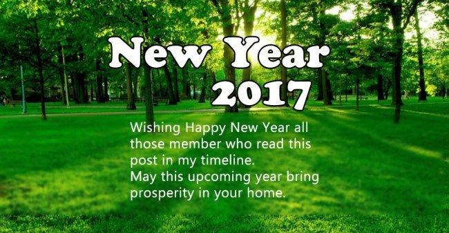 happy new year wishes for husband new year greetings for
