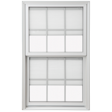 Lumber Yard Since 1932 House Building Materials Double Hung Windows Windows With Blinds Double Hung