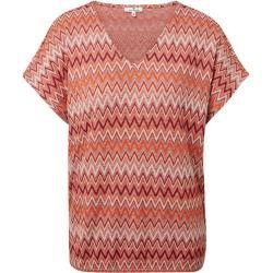 V-Shirts für Damen – trendy outfits