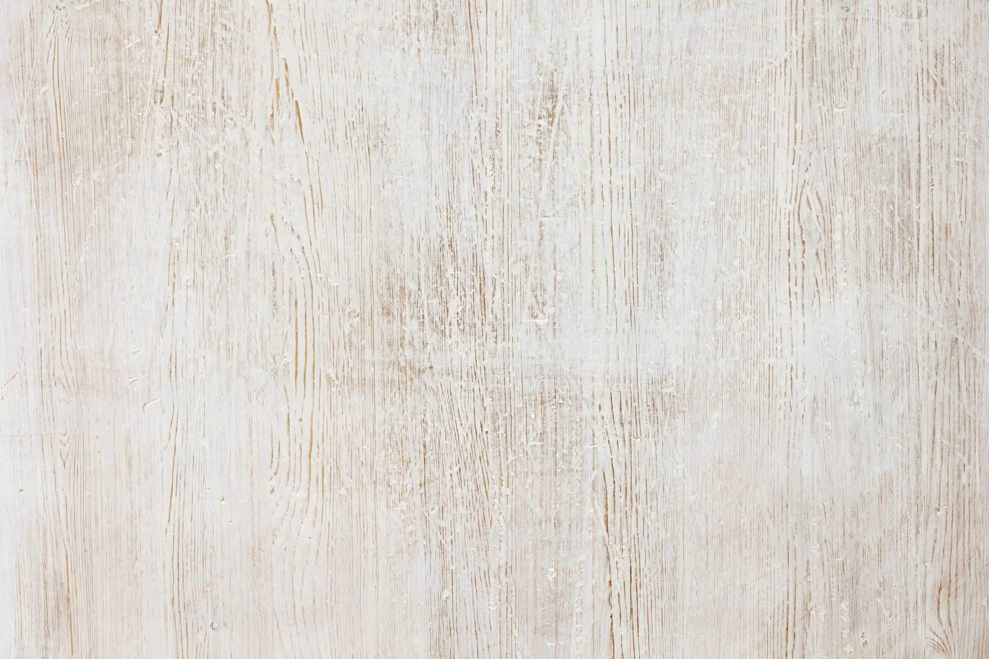 white wash wood white washed wood search asian inspiration 11156