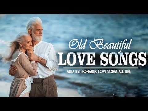Famous romantic songs