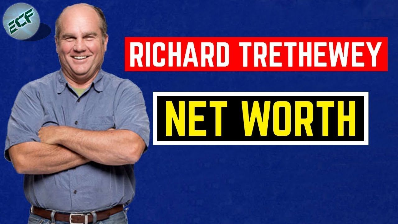 This Old House Plumber Richard Trethewey Has Been One Of The Long