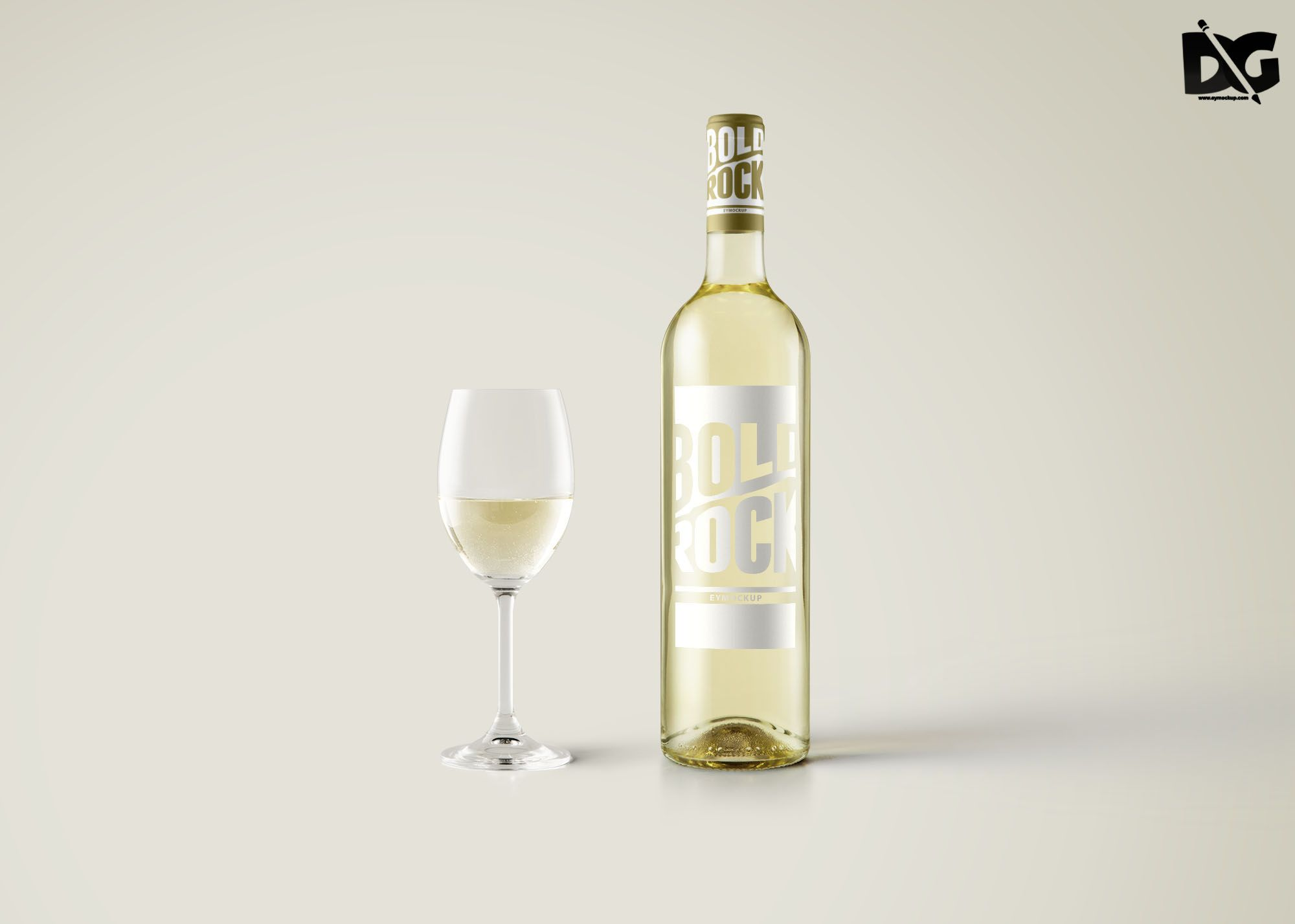 Transparent Wine Mockup Branding Download Downloadpsd Free Freemockup Freepsd Freebie Mock Up Mockup Mockup Free Psd Logo Design Mockup Bottle Mockup