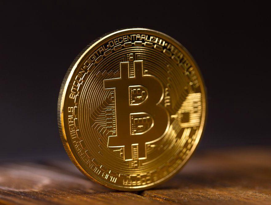 Криптовалюта coin бинарные опционы развод ли это