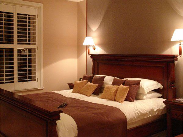 Couples Bedroom Designs 25 Best Master Bedroom Design Ideas  Master Bedroom Design