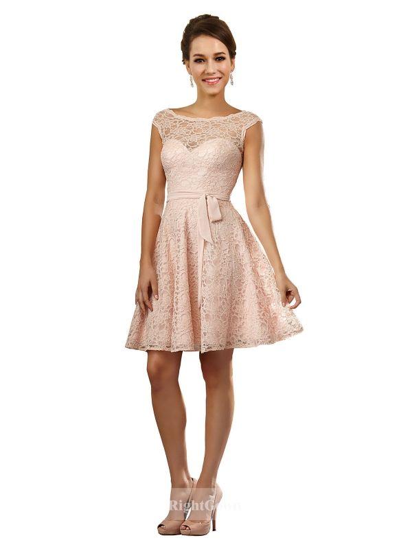 cheap bridesmaid dresses canada online