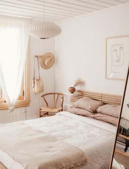 12 room decor Urban apartment therapy ideas