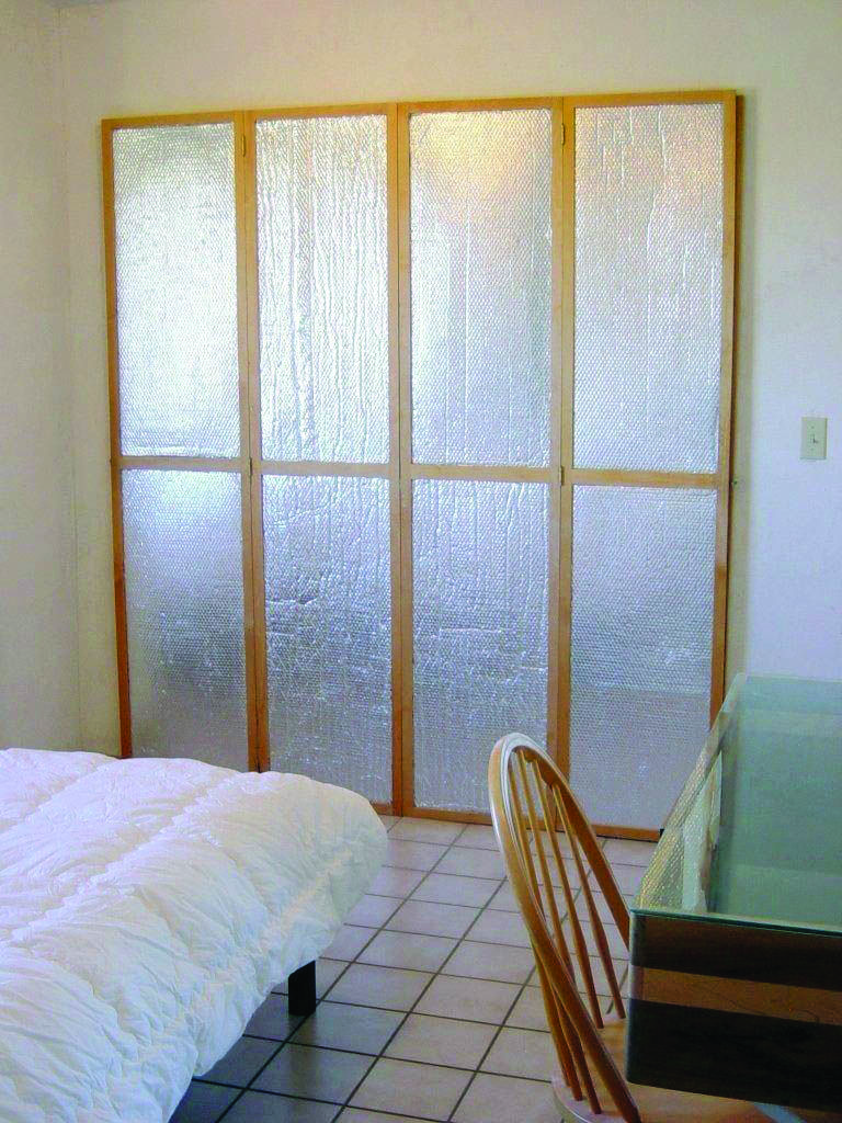 Moving Door Styles For Bedroom Glass Doors Patio Door Insulation Sliding Glass Doors Patio