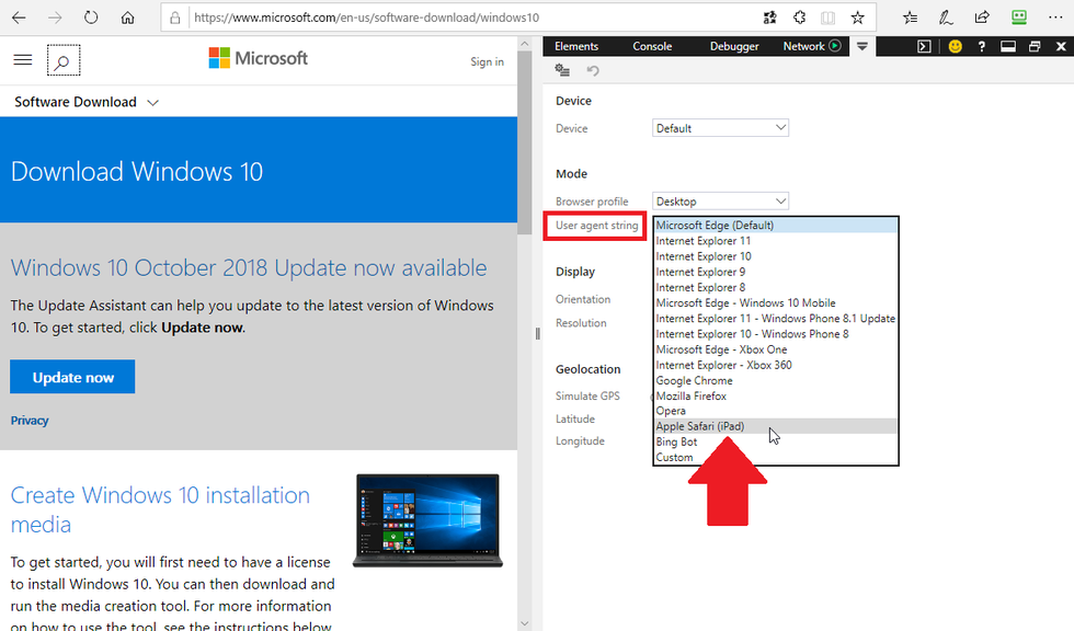 How To Run Windows 10 From A Usb Drive In 2020 Usb Drive Windows 10 Computer Troubleshooting