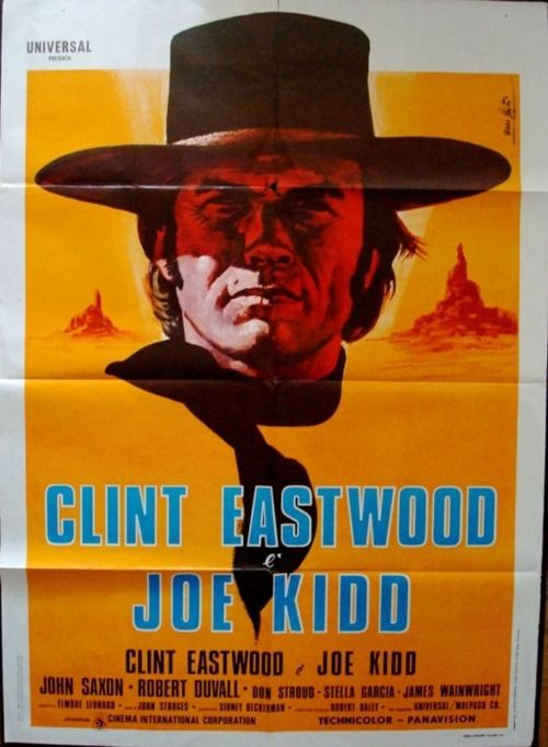 Italian western movie posters | Check my gallery: illustractiongallery.com for much more (click on ...