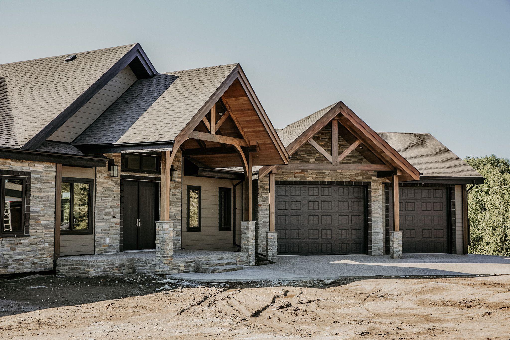 695cd6e7cd73396ca3978db892f2d130 - Better Homes And Gardens Grande Prairie Alberta