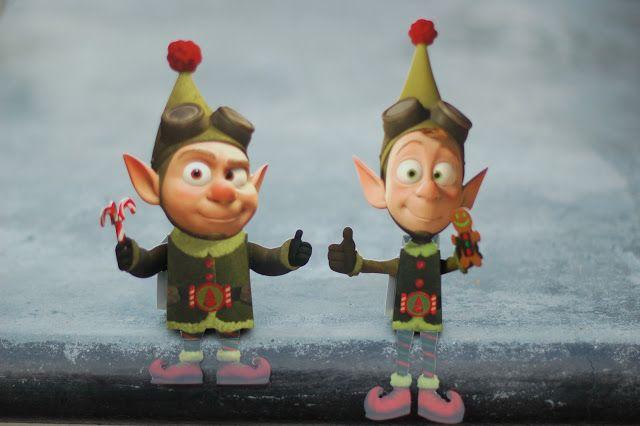 Disney December To Remember Elf Kids Christmas Movies Christmas Art Projects Disney Christmas