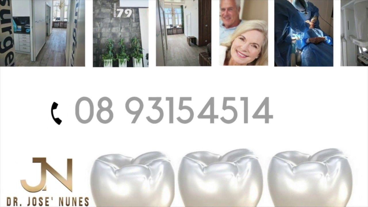 Affordable Dental Implants in Perth Affordable dental