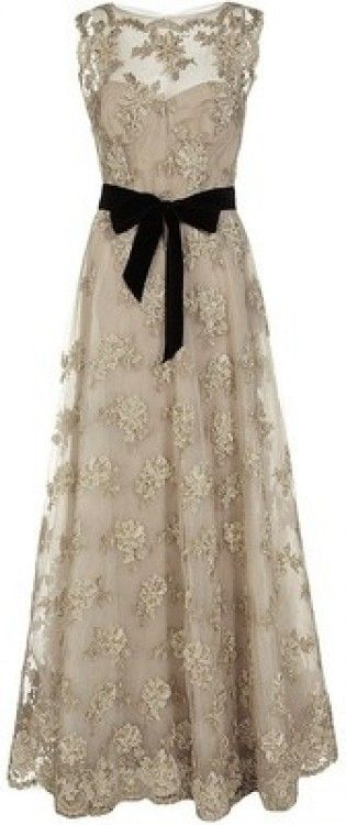 09efe991a6 Beautiful vintage look  SocialblissStyle  wedding  dress  vintage  lace   gown