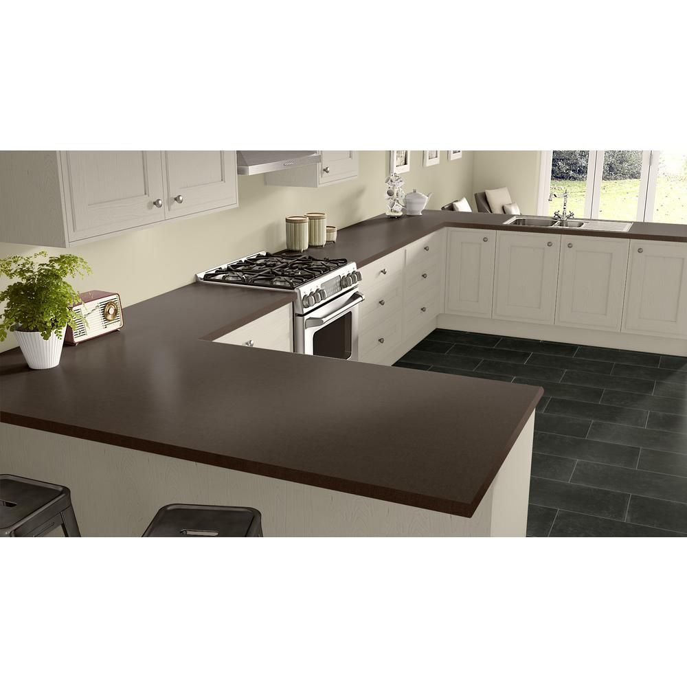 Wilsonart | Laminate kitchen, Kitchen countertops ...