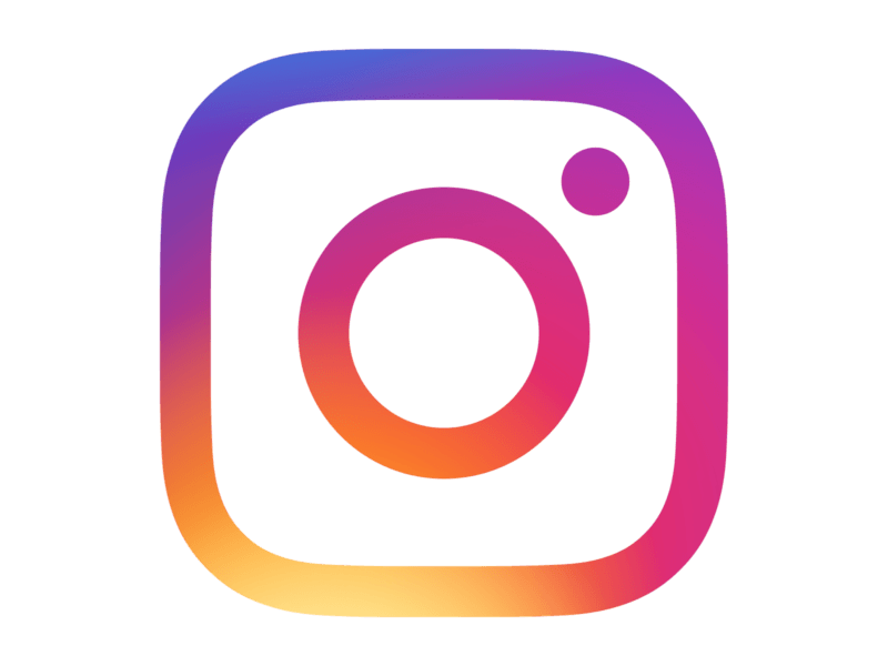 How to Enable Instagram Insights Instagram logo