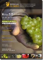 Magazin of the Bodegas El Grifo I Lanzarote I Canary Islands I Spain