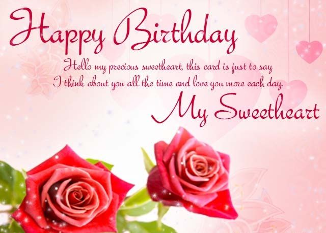 Pin by vikas pandey on happy birthday greeting cards pinterest happy birthday greetings bookmarktalkfo Images