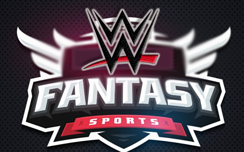 Wwe Reportedly Considering Official Fantasy Sports League Fantasy Sports Wwe Fantasy League